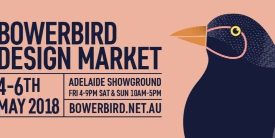 bowerbird-market-may2018-630x277